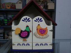 Resultado de imagen para porta huevos de gallina