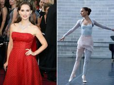 17 extreme celebrity weight loss and gains - before and after - Mirror Online Best Weight Loss Plan, Weight Loss Before, Weight Loss For Women, Easy Weight Loss, Weight Loss Program, Weight Gain, Most Effective Ab Workouts, How To Get Slim, Ways To Loose Weight