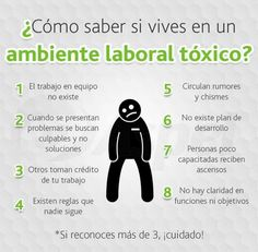 How to know if you are in a toxic work environment? Teamwork does not exist. Business Marketing, Content Marketing, Digital Marketing, Motivational Quotes, Inspirational Quotes, Positive Quotes, Work Motivation, Some Words, Teamwork