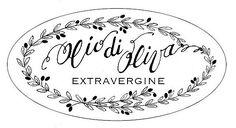 olive oil free tag
