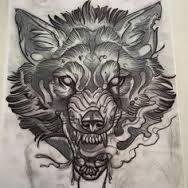 TATTOOS INCREÍBLES Tenemos los mejores tattoos y #tatuajes en nuestra página web www.tatuajes.tattoo entra a ver estas ideas de #tattoo y todas las fotos que tenemos en la web.  Tatuaje Maorí #tatuajeMaori