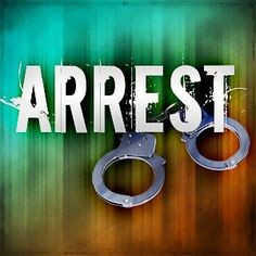 Domestic Altercation Sends One to Hospital Leads to Arrest of Another