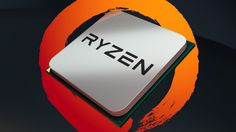 AMD is getting ready to launch four Ryzen R5 SKUs according to leaked information. If the report proves accurate the company will launch the new mid-tier processors on April 11 and prices will start as low as $169. The 1600 and 1600X processors will feature six cores while both the 1500X and 1400 series will come packing four cores all with hyper-threading.  Mainstream #AMD #Ryzen R5 CPUs will hit market April 11th due to a leak with a very competitive price range between $169 and $249…