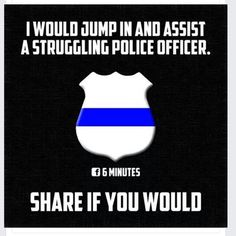 I need help...I have to write a paper on a FEMALE police officer. Please help. Preferrrably current.?