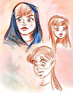 Film: Aladdin ===== Character: Jasmine