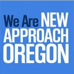 Oregon Marijuana Initiative