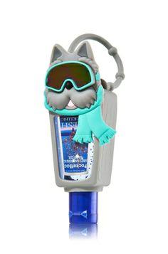 Ski Pup PocketBac Holder - Bath & Body Works   - Bath & Body Works