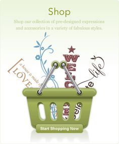 Shop for Uppercase Living products here.  Everything can be customized to match your taste and decor.