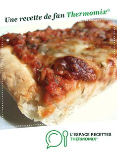 Pate a pizza express Ketogenic Diet Meal Plan, Keto Meal Plan, Diet Meal Plans, Low Carb Dinner Recipes, Vegan Recipes Easy, Keto Recipes, Pizza Express, Plant Based Diet Meals, Egg Fast
