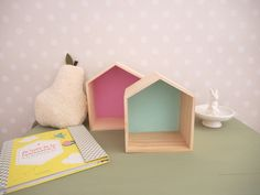 Fresh Wandspiegel f r Kinderzimmer NATUR Girls bedroom Pinterest Himmel Und H lle und Teppiche