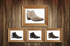 Neue Herbst / Winter Kollektion bei SchuhXL. Die großen Damenschuhe gibt es ab sofort im stationären Fachgeschäft für Schuhe in Übergröße in 48499 Salzbergen im ehemaligen Möbelhaus Rautland und natürlich im Webshop für Schuhe in Übergrößen unter http:// www.schuhx.de   auf den Fotos: https://www.schuhxl.de/a-10691/ https://www.schuhxl.de/a-10341/ https://www.schuhxl.de/a-10340/ https://www.schuhxl.de/a-10342/
