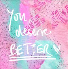 #motivation #inspiration #positive #selflove #selfcare