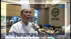 """HK's Tim Ho Wan 添好運點心專門店 (Michelin-starred Dim Sum restaurant) open in S'pore [ 14 Apr 2013 ] There's a saying in Chinese, """"The moon seems rounder in foreign lands,"""" but when it comes to the fortunes of Michelin-starred restaurants, the stars too seem to shine brighter overseas. Lately these Michelin-starred restaurants have been slowly expanding their presence to Singapore, offering us a preview to the Oscars of culinary world. ..."""