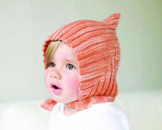 How-Tuesday: Make a Stella Pixie Hat | The Etsy Blog