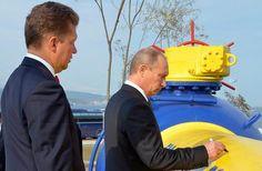 Цео Запад их туче санкцијама а они постали највећи произвођач нафте на свету