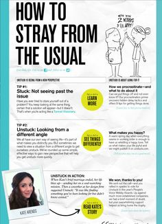 Unstuck's May 2012 newsletter explains how we get stuck as a Reluctant Adapter and give tips on how to see our situation and options differently. Self Development, Personal Development, Probiotics For Men, Life Coaching Tools, Healing Words, Motivation Goals, Dbt, Self Improvement Tips, Anxiety Relief