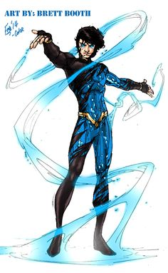 [CW] UNITED WE STAND : Bataille Finale Recrues VS Rebelles ! [Libre] 5f3c56d6afb784d59b8e18c88ffbe960--superhero-design-dc-rebirth