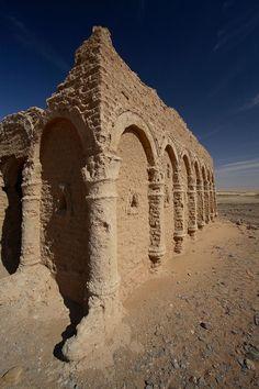 59c066d9232b73169cb12a2973f1ef98--church-history-ancient-egypt.jpg (682×1024)