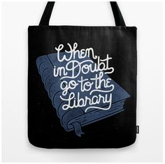 Or this one, proudly displaying Hermione's personal motto: