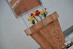 Valentinstag Cutting Board, Bricks, Anniversary, Valentines, Cutting Tables