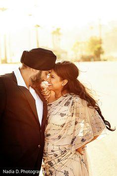 Engagement http://maharaniweddings.com/gallery/photo/18238