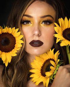 Diy Makeup Palette Lipsticks 30 Ideas For 2019 Diy Makeup Palette, Lipstick Palette, Beauty Make-up, Beauty Shoot, Hair Beauty, Matte Eye Makeup, Makeup Art, Makeup Ideas, Make Up Looks