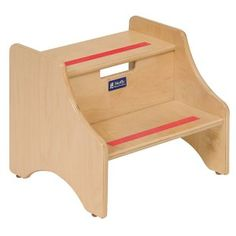 High Rise Toddler Step Stool Gift Ideas For 2 Year Old