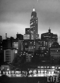 Sao-Paulo-em-1947-(28)