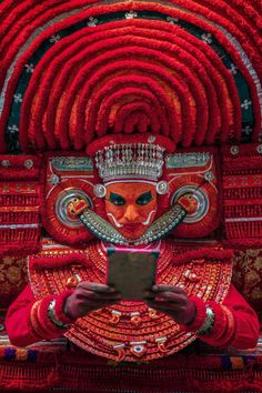 Check out the fabulous winners of the 2020 Sony World Photography Awards Open contest. All category winners and shortlisted entries are now online. World Photography, Photography Awards, Street Photography, Mumbai, Istanbul, Ritual Dance, Religious Paintings, Religious Art, Arte Tribal