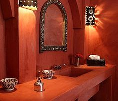 1000+ images about MOROCCO - HAMMAMS on Pinterest ...