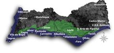 Algarve-Regions-Map-Home-Page-WalkAlgarve.com