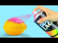 How To Make Slime at 3AM Challenge! So Scary! Do not make Fluffy Slime at 3AM! - YouTube