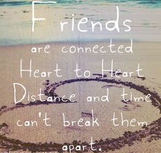Tell your best friend how much you truly love them using our list of the best friendship quotes including short and cute sayings. I Miss You Quotes, Missing You Quotes, Life Quotes Love, Bff Quotes, Cute Quotes, Great Quotes, Hello Quotes, Qoutes, Love My Friends Quotes