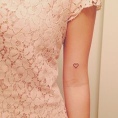 tattoo -                                                      40 Best Heart…