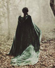 Very Elvish #lordoftherings