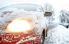 #Slovensko #sneženie #doprava - Horský priechod Kremnické bane je úplne uzatvorený http://my.slbeu.eu/horskde49