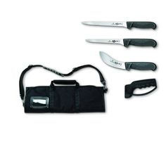 Victorinox Swiss Army Field Dressing Kit Small *** Want additional info? Click on the image.