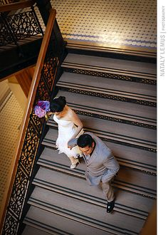 9 Best Old Orange County Courthouse Wedding Images In 2014