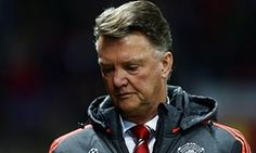 Louis van Gaal admits Manchester United face difficult task to qualify after PSV draw - http://footballersfanpage.co.uk/louis-van-gaal-admits-manchester-united-face-difficult-task-to-qualify-after-psv-draw/