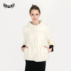 Cheap fur sellers, Buy Quality fur fox directly from China ...