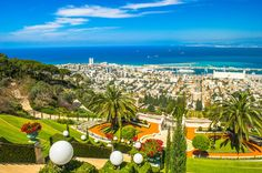 51 Facts About Israel That Will Surprise You. Israel is an amazing country. See how many of these facts you knew about Israel.