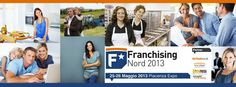 franchising nord