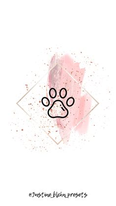 Blog Instagram, Instagram Logo, Instagram Design, Free Instagram, Instagram Story Ideas, Pretty Wallpapers Tumblr, Cute Wallpapers, Cloud Wallpaper, Animal Wallpaper