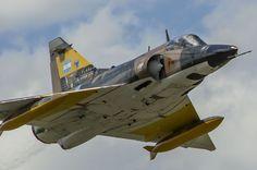 Military Jets, Military Aircraft, Post War Era, Falklands War, Royal Navy, Military History, Armed Forces, World War Two, Warfare
