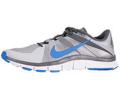 CheapShoesHub com 2013 nike free shoes online outlet 2ec6078b9729c