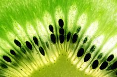 Picture of abstract macro photo of kiwi fruit stock photo, images and stock photography. Fruit Photography, Texture Photography, Abstract Photography, Macro Photography, Photography Ideas, Kiwi Fruit Images, Fruit Sketch, Catering Design, Photos