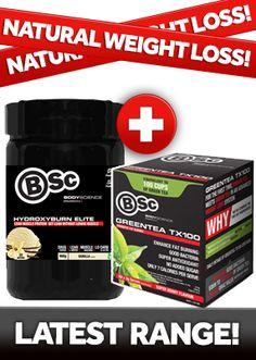 Bsc Hydroxyburn Elite Series + TX100 Green Tea! - New to Genesis - Specials PrimaForce Dendrobium Powder - New to Genesis - Specials - Shop Online @ www.genesis.com.au
