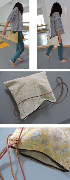le-sa-pochette-à-la-salle-de-yoga2.jpg (1400×3597)