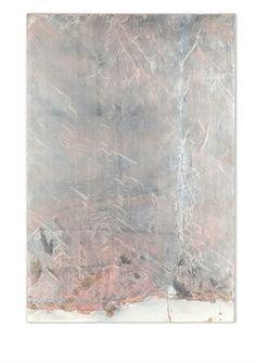 Rudolf Stingel, 'Untitled,' , Christie's