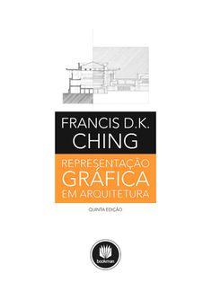 81 best livros images on pinterest livros architecture design and representao grfica em arquitetura fandeluxe Gallery